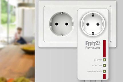 Fritz 546