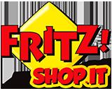 [FritzShop!Logo]
